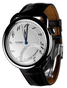 relojes hermes - Buscar con Google