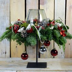 beatrijs-decorations-Traditional Christmas-01