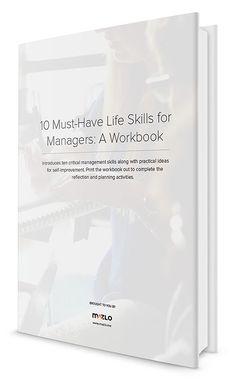 Employee Training, E-Learning, Coaching, Talent Development   Mazlo.me