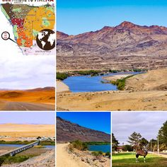 The Ais Ais Richtersveld Transfrontier Park between Namibia & South Africa Travel Planner, Africa Travel, The Conjuring, Cape Town, The Locals, Mammals, Wilderness, South Africa, Backdrops