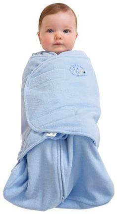 HALO 2154 SleepSack Micro-Fleece Swaddle Small Light Blue Halo http://www.amazon.ca/dp/B007F9QV66/ref=cm_sw_r_pi_dp_j01Zvb0Y80TXM