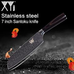 Home Appliances Kitchen Appliance Parts Smart High Quality Brand Green Abs Stainless Steel Handle Wheel Cutter Pizza Knife Kitchen Knife Tools Elegant In Smell