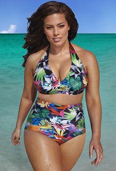 bb95a3dea94 Swimwear Department. Bikini SwimwearBikinisSexy BikiniSwimsuitsPlus Size ...