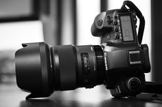 Best Standard Prime and Walkaround Lenses for Canon EOS 77D https://dslrcamerasearch.com/best-standard-prime-walkaround-lenses-canon-eos-77d/ ... https://dslrcamerasearch.com/best-standard-prime-walkaround-lenses-canon-eos-77d/