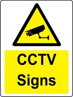 CCTV-Sign.jpg (1000×1323)