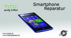 Htc  Reparatur-Service vor Ort im Büro oder zu Hause Wir kommen zu Ihnen und reparieren vor Ort, in der Region Winterthur und Zürich. Sparen Sie sich den Weg und die Zeit in einen Reparatur-Shop, verlangen Sie jetzt ein Angebot für unseren Vorort-Service. Wir verwenden nur Qualitäts-Ersatzteile und gewähren auf jede Reparatur 6 Monate Garantie http://www.itekreparatur.ch/htc-reparatur.php?handy-repair=Wetzikon #HTCreparatur #iTekWinterthur  #Reparatur