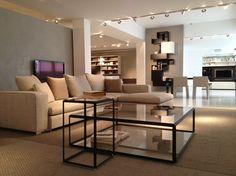 Designa Interieur | Molteni