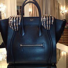 I NEED this Celine bag!