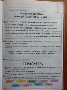 Percorso didattico a cura di Cantore I. Patrizia Il testo descrittivo – Prima parte Classe terza – A.S. 2015/2016 descrizione – prima parte