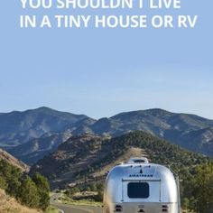If you're considering tiny house living, there are definitely some less-desireable aspects to take into consideration.
