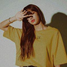 ᴀᴇsᴛʜᴇᴛɪᴄs ʟɪsᴀ ᴀ ʙʟᴀᴄᴋᴘɪɴᴋ ɪᴄᴏɴ @ 𝓬𝓮𝓷𝓽𝓾𝓮𝓶𝓲 Kim Jennie, K Pop, Lisa Blackpink Wallpaper, Blackpink Members, Kim Jisoo, Blackpink Photos, Fandom, Blackpink Lisa, Kpop Aesthetic