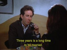 Jerry Seinfeld Quotes Brilliant Vote For #kramer #seinfeld  Kramer  Pinterest  Seinfeld And Humor