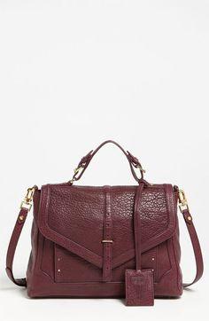 60df9dbd624c 230 Best Handbag Obsession images