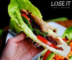 Low Carb Diet Plan With HCG SLIMMING SOUTH AFRICA