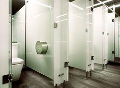 sydney theatre company bathroom