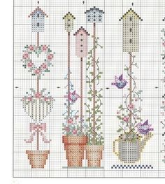 Dragonfly Cross Stitch, Cross Stitch Rose, Cross Stitch Flowers, Cross Stitch Boards, Cross Stitch Bookmarks, Cross Stitch Needles, Cross Stich Patterns Free, Cross Stitch Designs, Cross Stitching