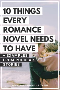 Creative Writing Tips, Book Writing Tips, Writing Resources, Writing Help, Writing Prompts, Persuasive Writing, Writing Romance, Fiction Writing, Romance Novels