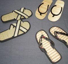 Zimtlatschen / Traditionelle Zoris - http://on-line-kaufen.de/budodrake/zimtlatschen-traditionelle-zoris