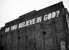 Nearly Half of Americans Do Not Believe in God 'With Certainty'-A Quarter Are Atheist or Agnostic