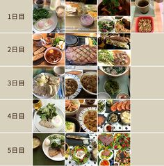 Healthy Diet Tips, Healthy Life, Diet Menu, Low Carb Diet, Health Diet, Japanese Food, Diet Recipes, Keto, Vegetables