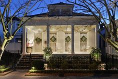 Shotgun House Home Design Ideas, Pictures, Remodel and Decor More (small cottage plans pictures)