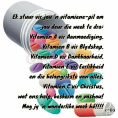 Good Morning Wishes, Day Wishes, Good Morning Quotes, Birthday Quotes For Daughter, Afrikaanse Quotes, Goeie More, Uplifting Words, Prayer Verses, Losing Someone