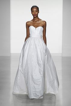 Bridal | Amsale | Wedding Dresses, Bridal Gowns, Evening Wear Dresses