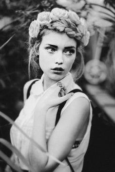 adoreann: by Hilda Randulv