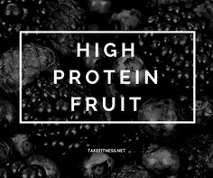 The staple foods of any high protein diet are meat and fish as they generally provide the highest overall protein content outside supplements like whey. Animal protein will always be the basis for this type of diet, however it can get a little repetitive living off chicken breast and lean steak (well, so I've heard). …