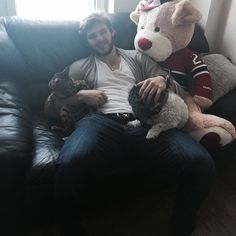 Alex Galchenyuk is Ruining My Life Montreal Canadiens, Hockey News, Chucky, Flower Boys, Best Player, Hockey Players, Sport Man, April Fools, Instagram Posts