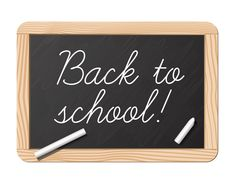https://gerardsantinellisite.wordpress.com/2015/10/13/how-to-go-back-to-school/