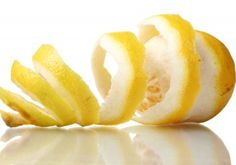 Are you in the habit of eating the fruits and shedding away the fruit peel. Its time to change then. To eat healthy way, know the health benefits. Detox Recipes, Vegan Recipes, Detox Foods, 9 Month Baby Food, Lemon Health Benefits, Food Photography Tips, Natural Detox, Healthy Fruits, Eat Healthy