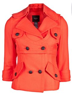 e7f82e870886 40 Best Clothes - Coats images