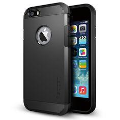 Funda iPhone 6 Spigen