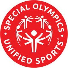 special olympics logo - Yahoo Image Search Results