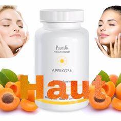 PlantaVis - Natürliche Nahrungsergänzung für die Gesundheit Convenience Store, Health And Wellbeing, Hair And Beauty, Convinience Store
