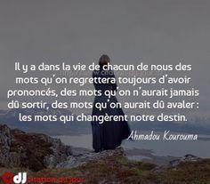 http://www.citation-du-jour.fr/citations-ahmadou-kourouma-472.html