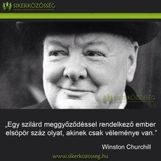 Winston Churchill, Buddhism, Picture Quotes, Einstein, Humor, Motivation, Sayings, Pictures, Strong