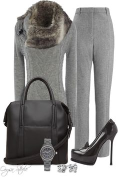 """Exquisite"" by orysa on Polyvore"