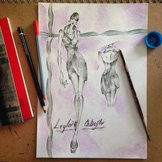#art #illustration #drawing #draw #TagsForLikes #picture #artist #sketch #sketchbook #paper #pen #pencil #artsy #instaart #beautiful #instagood #gallery #masterpiece #creative #photooftheday #instaartist #graphic #graphics #artoftheday