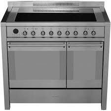 Image result for Smeg A2PYID-8 Opera