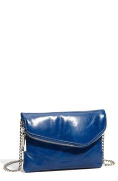Hobo 'Zara Vintage' Crossbody Bag | Nordstrom $118