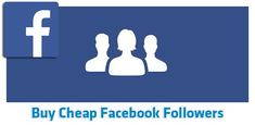 Facebook Followers, Facebook Users, Order Up, Helping People, Delivery, Social Media, Stuff To Buy, Social Networks, Social Media Tips