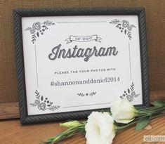 Hashtag Anniversario Matrimonio.107 Fantastiche Immagini Su Hashtag Matrimonio Matrimonio Idee