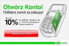 Getin Online konto bankowe http://polskie.bankioferty.com/getinonline/981/