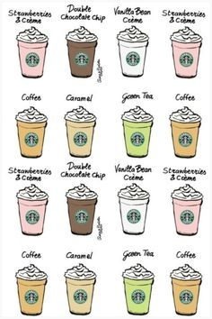 "they call it.. ""The Starbucks Dictionary""...!"