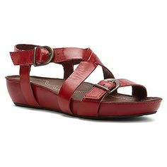 Sanita Vanessa found at #OnlineShoes