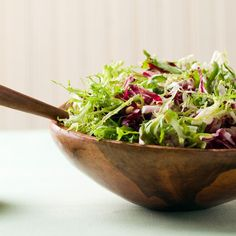 ... radicchio and fennel salad walnuts and and fennel salad with endive