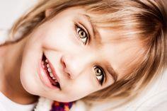 hu photo by Krisztina Mate Children Photography, Fashion, Moda, Fashion Styles, Kid Photography, Kid Photo Shoots, Fashion Illustrations, Toddler Photography
