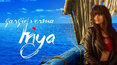 Official Video Of Triya | GargieVerma I ArtistAloud